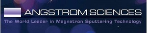 Angstrom Sciences Magnetron Sputter Equipment