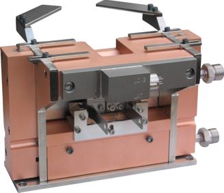 Special E-Beam Evaporators