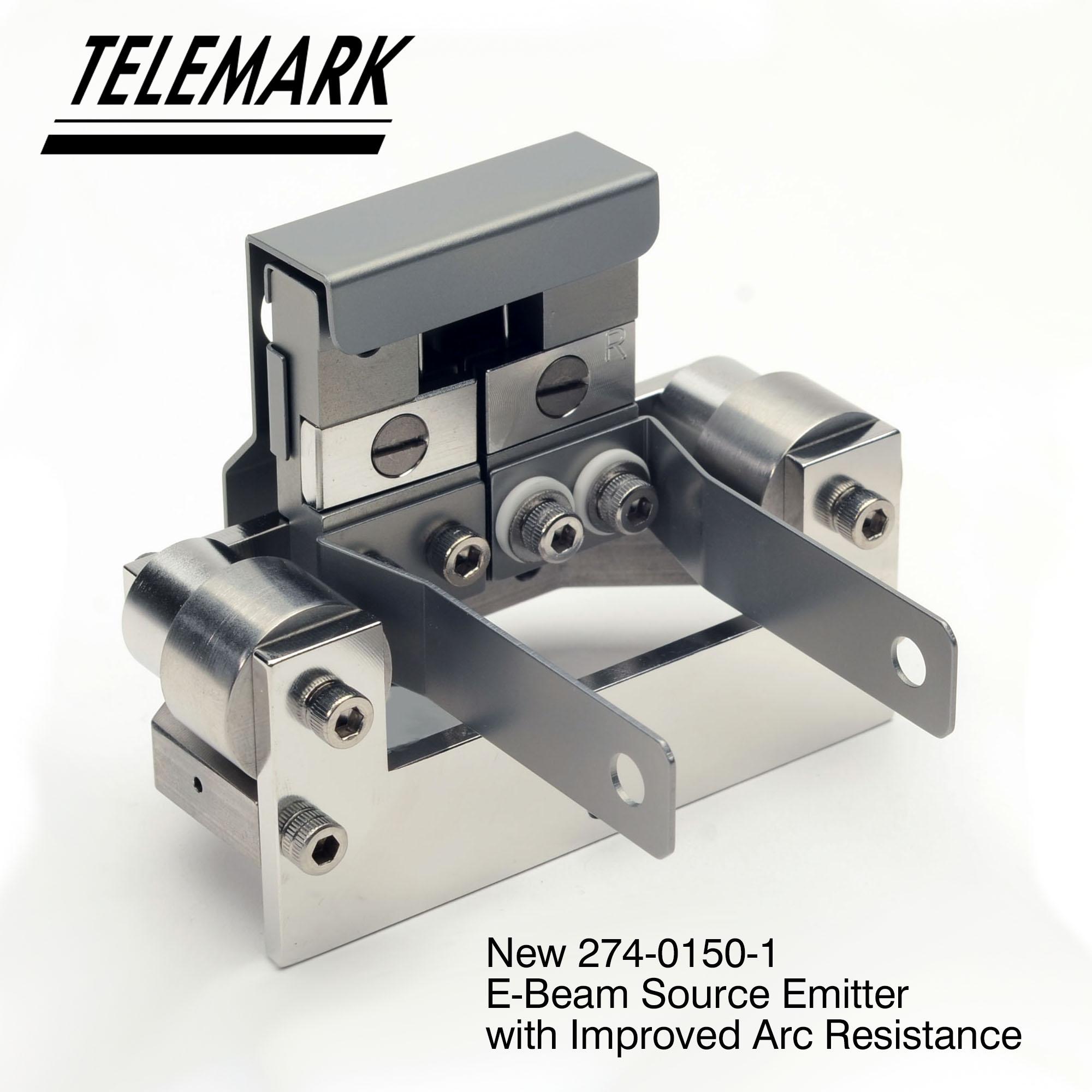 Spare Parts for E-Beam Evaporators