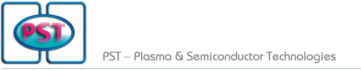PST - Plasma & Semiconductor Technologies GmbH